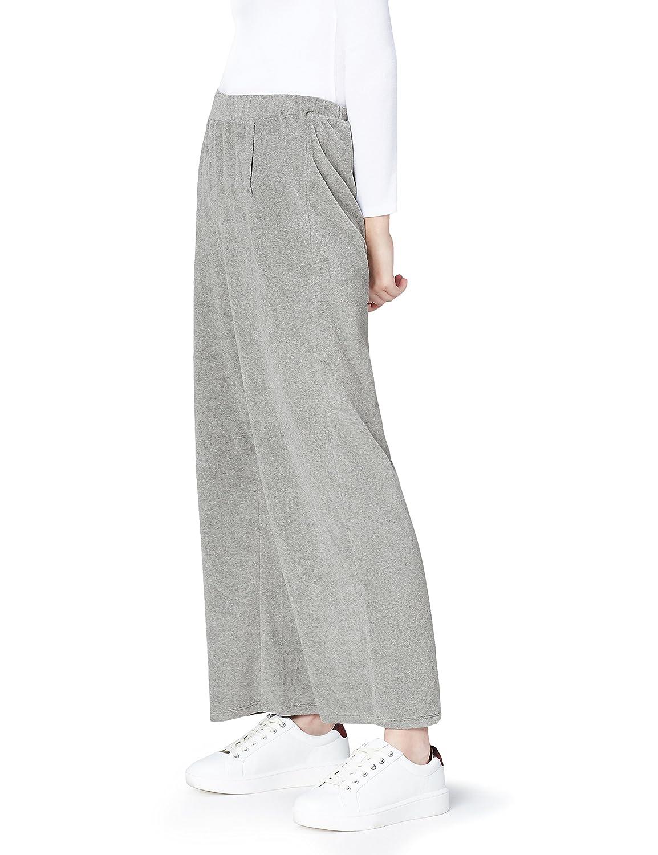 find. Pantaloni Donna ER2422
