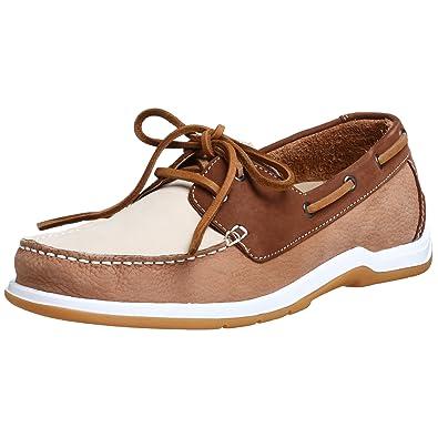 lacoste chaussures hommes dentelle bateau malt,.m contrôle multi, malt,.m bateau 0d9672