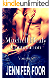 Mitchell Healy Compilation: Volume 2