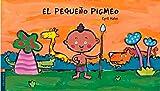 El pequeño pigmeo: 2 (Luciérnaga)
