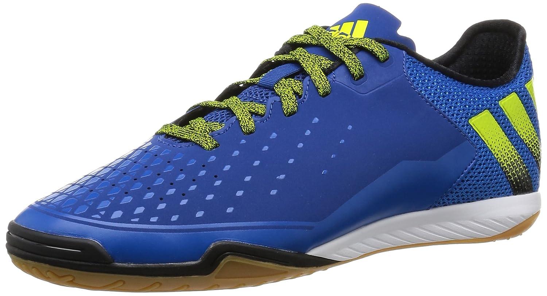 Adidas Herren Ace 16.2 Court Fußballschuhe
