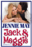 Jack and Meggie