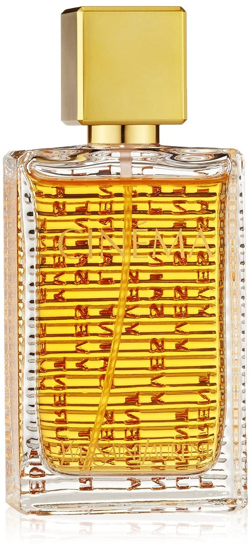 Yves Saint Laurent - Cinema Eau De Parfum Spray 35ml/1.1oz YSL-258891 625-58891