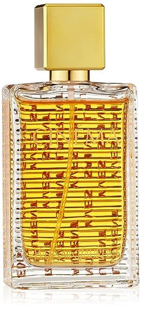 Vaporizador Ml Yves Agua De Cinema Laurent 35 Saint Perfume D92WYEHIe