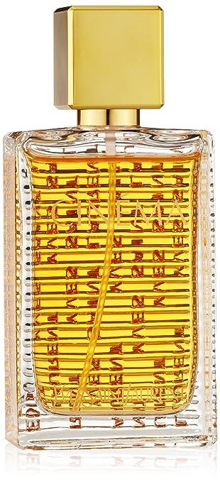 Amazoncom Yves Saint Laurent Cinema Women Eau De Parfum Spray