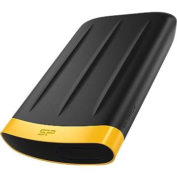 buy Silicon Power A65
