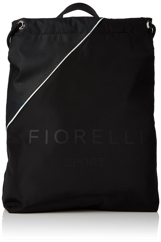 Fiorelli Sport Women\'s Elite Backpack Handbag