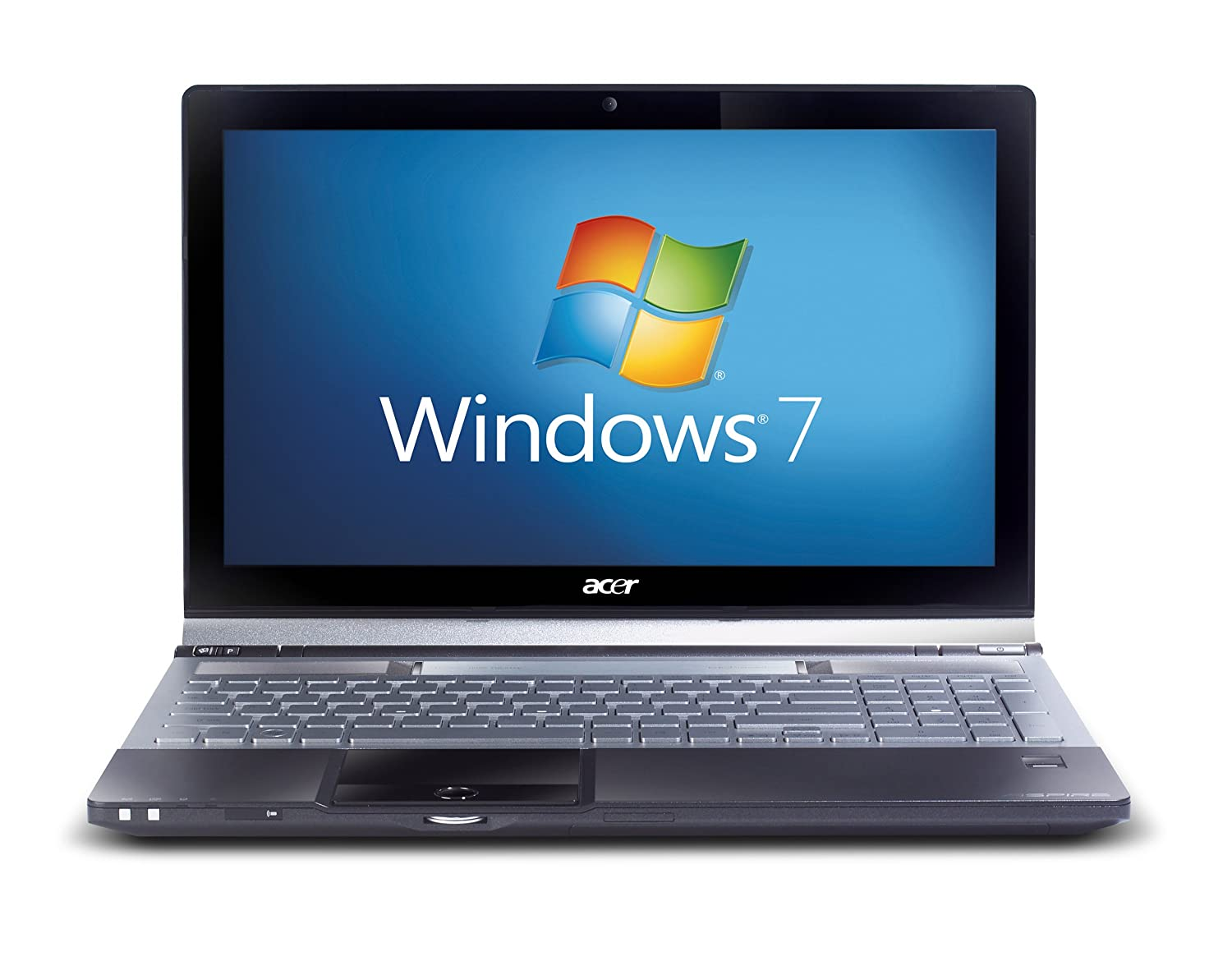 ACER ASPIRE 8943G AMD GRAPHICS WINDOWS 8.1 DRIVERS DOWNLOAD