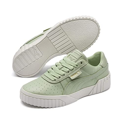 popular stores buying now good quality Puma Damen Cali Emboss WN's Sneaker