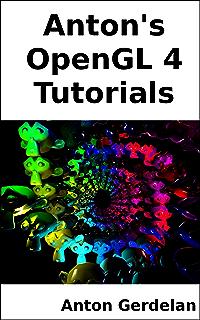 Opengl Development Cookbook Pdf