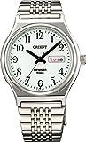 [オリエント]ORIENT 腕時計 クォーツ SWIMMER スイマー WW0441UG メンズ