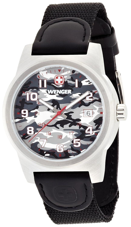 TALLA Única. Werger Reloj CLASSIC Hombre