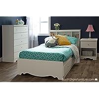 Modern Kids Bedroom Set Style