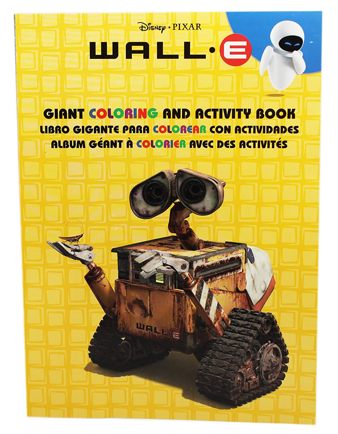 Wall E Coloring Disney Coloring baby pooh bear pictures coloring pages