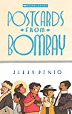 Postcards From Bombay