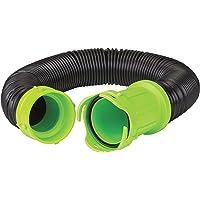 Thetford 17915 Titan Premium RV Sewer Hose - 5'