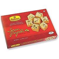 Haldiram's Nagpur Soan Papdi, 1kg