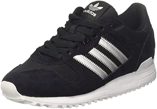 low priced bcc1e 1fcd4 adidas ZX 700, Zapatillas para Hombre  Amazon.es  Zapatos y complementos
