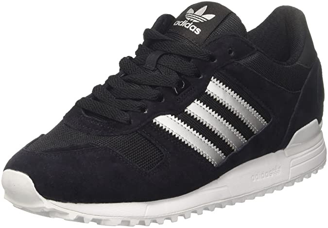 22d662ec9 adidas Men s Zx 700 Sneakers  Amazon.co.uk  Shoes   Bags
