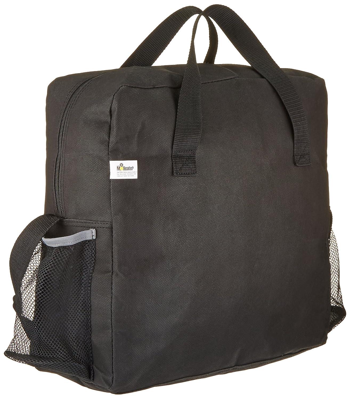 Mr 9BX Heater F232149 Portable Buddy Carry Bag