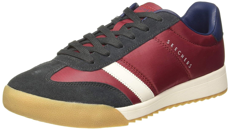 Skechers Men's Zinger Sneakers