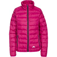 Trespass Julianna Ultra Light Weight Chaqueta Mujer