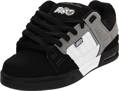 DVS Men's Squadron Skate Shoe