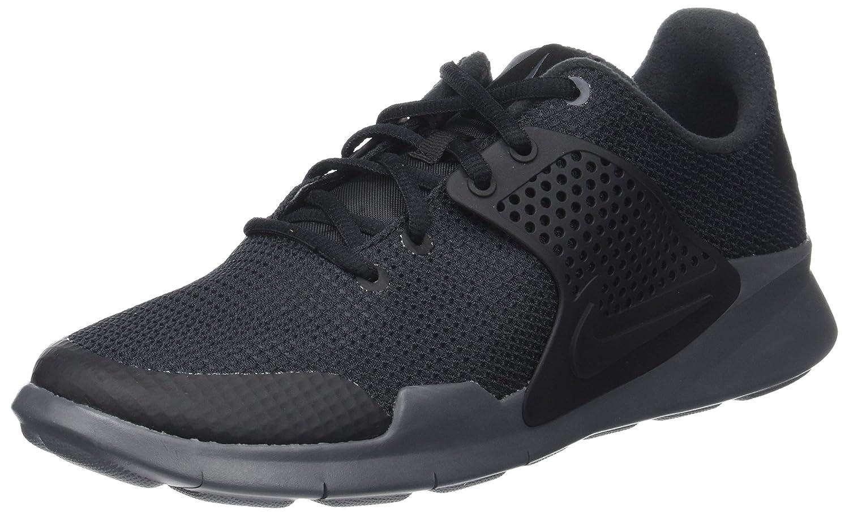TALLA 47 EU. Nike Arrowz Se, Zapatillas de Running para Hombre
