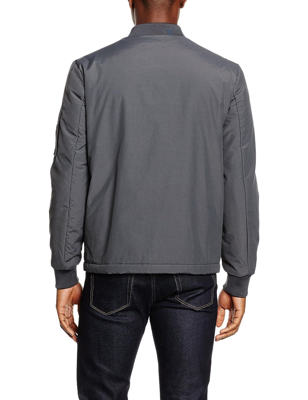 Homme Jacket Femme Shxbomber Selected Vêtements Blouson FxIYE4