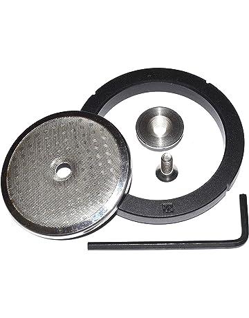 Espresso Machine Replacement Parts | Amazon.com