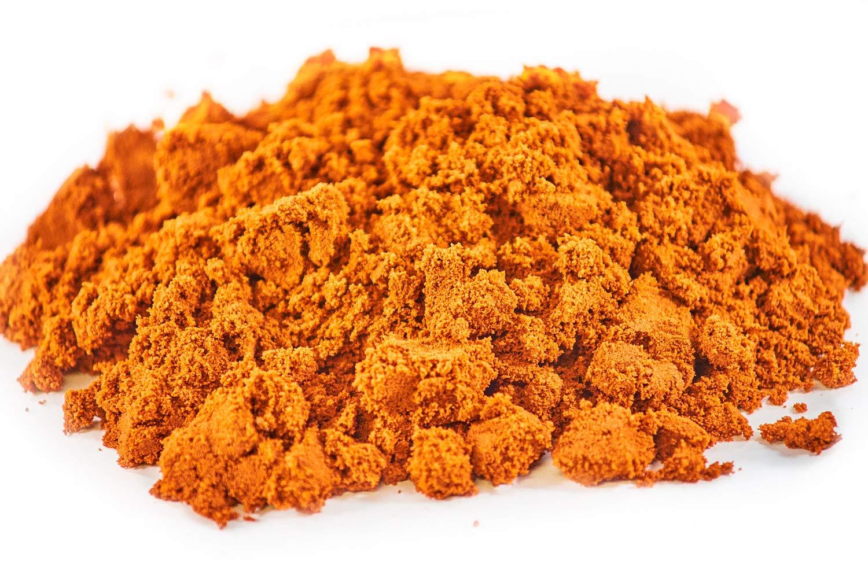 Teton-Bond Petrobond Fine (130 Mesh) Foundry Metal Casting Sand (10lb) by Teton Supply Co.