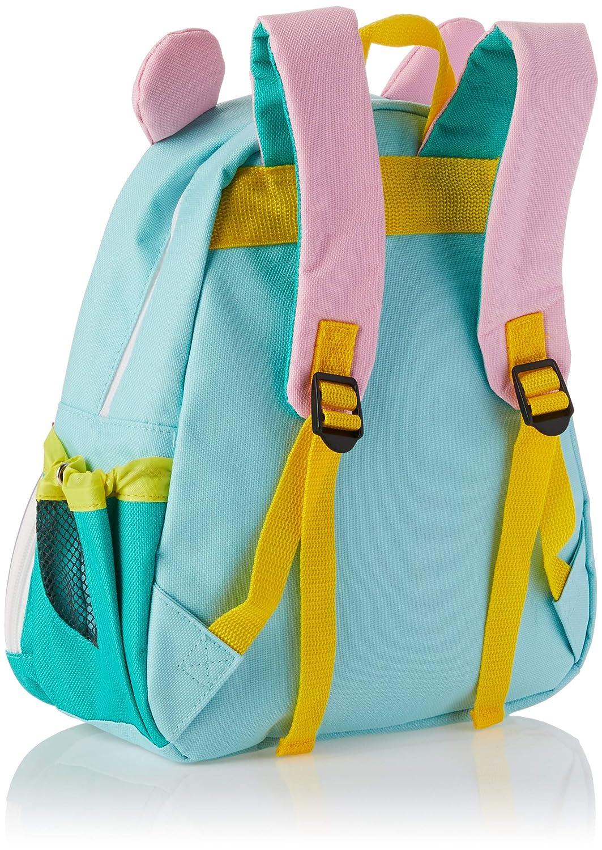 Amazon.com: Mochila para niños Skip Hop Zoo de ...