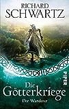 Der Wanderer: Die Götterkriege 7