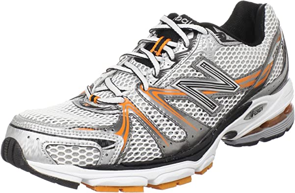 New Balance Men's MR759 Running Shoe
