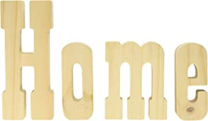 Foundations Décor, Home, Interchangeable Letter 'o' - Starter Kit