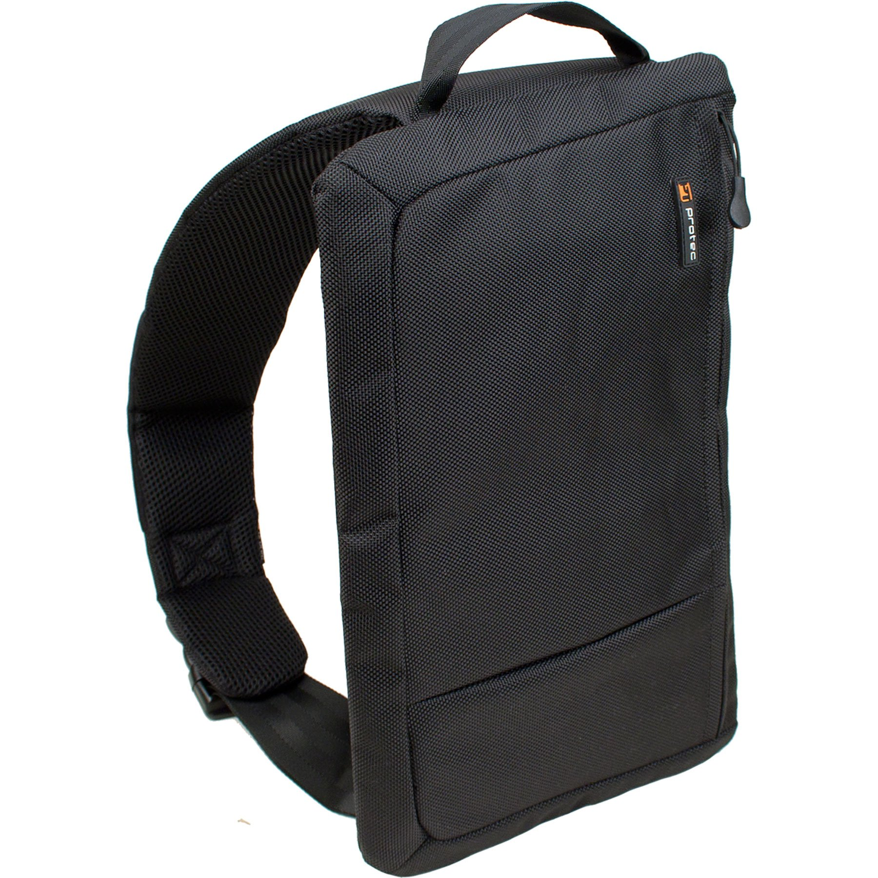 Galleon Protec A502 Zip Sling For Ipad Tablet Thin