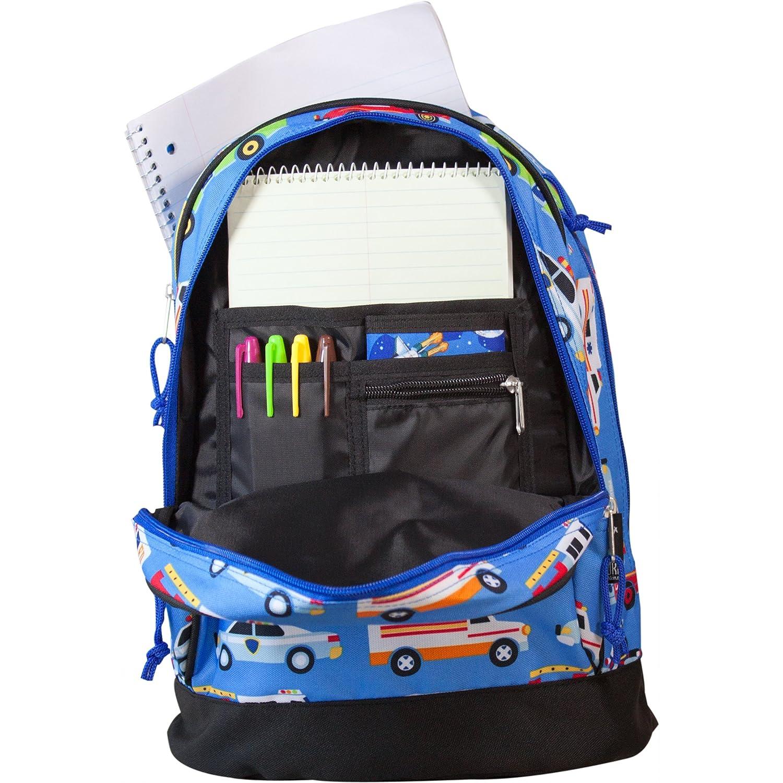 Backpacks For Kids- Fenix Toulouse Handball c05da2eb6d251