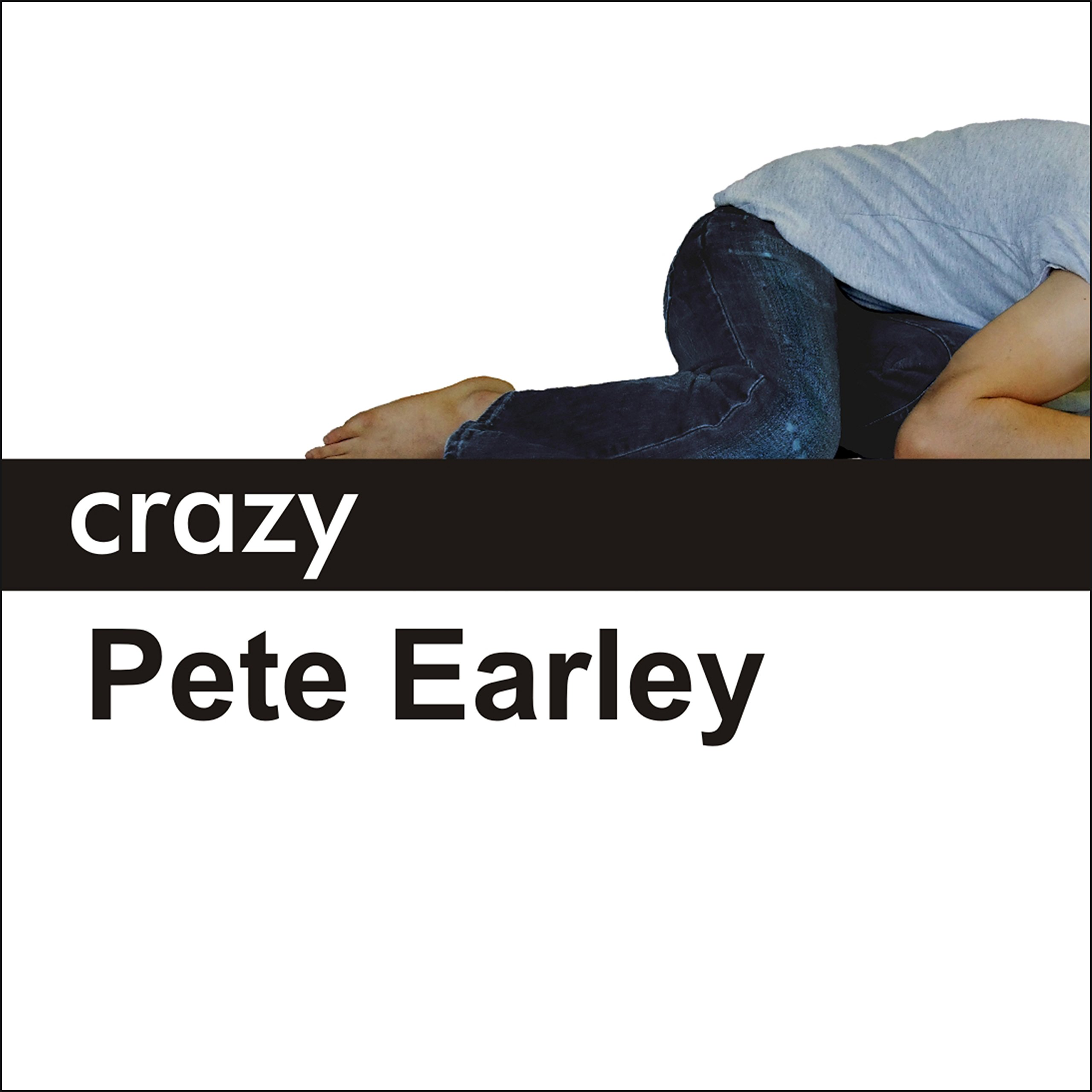 Crazy: A Father's Search Through America's Mental Health Madness