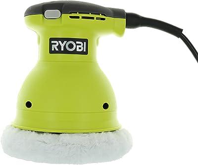 Ryobi RB61G Buffer