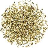 Yerba Mate Herbal Tea Organic - Traditional South American Drink - Loose Leaf Argentina