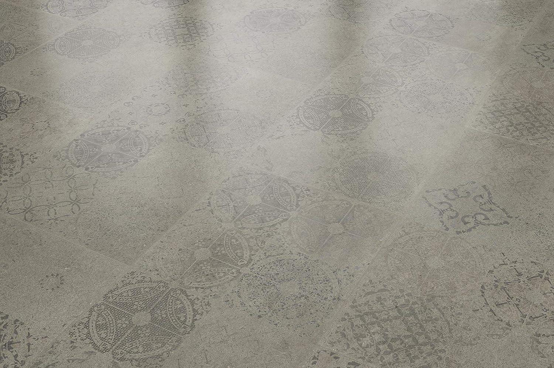 Sono Pro Landscape Designboden Fliese Marrakesch PVC-frei 4,5 mm