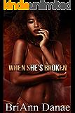 When She's Broken