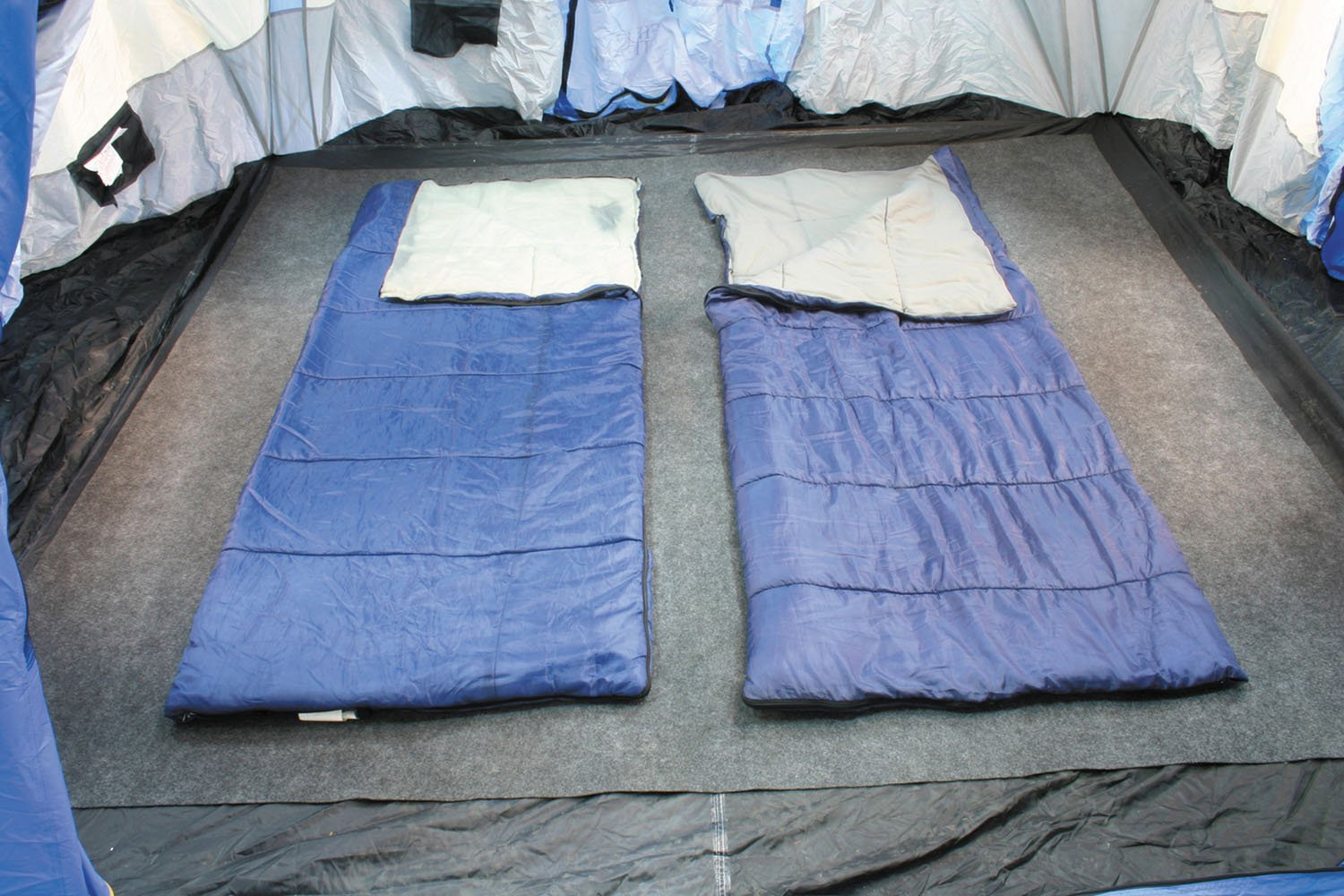 Outdoor Camping Mats Amp Tent Floor Pads To Die For