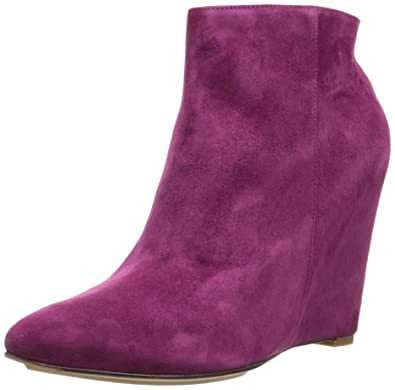 Women's Air Verdi Bootie