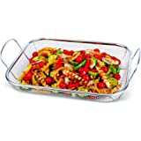 Corona Wire Mesh Vegetable Grill Basket with Two Handles for Vegetables, Chicken, Meats and Fish So You Don't Lose Your Perfe