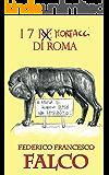 I 7 mortacci di Roma