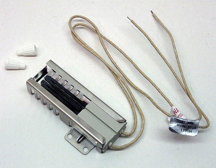 Top 10 Honeywell Barcode Scanner Mk5145