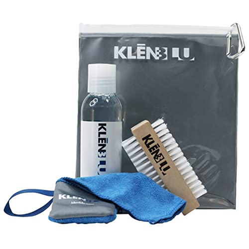 Premium Professional Sneaker Cleaning Kit