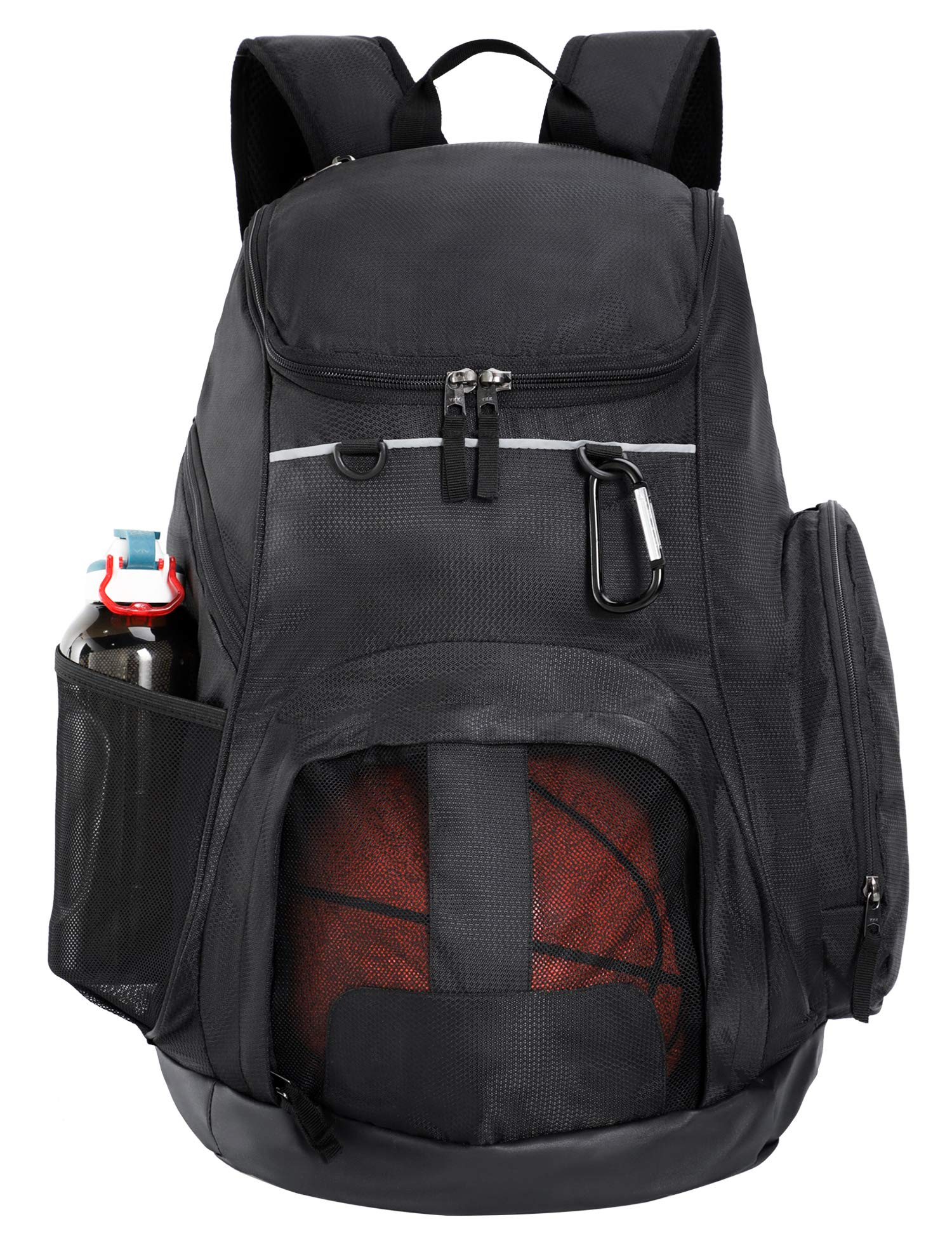 Best Rated in Basketball Equipment Bags   Helpful Customer Reviews ... b15c62c78a4ae