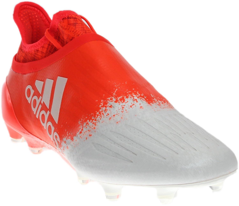 the latest 5c8a4 4fda7 Amazon.com | adidas X 16+ Purechaos FG | Soccer
